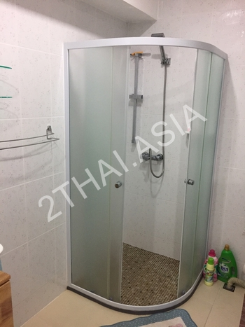 Jomtien Beach Condominium, Pattaya, Jomtien - photo, price, location map