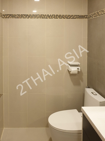 Laguna Beach 3 - The Maldives, Pattaya, Jomtien - photo, price, location map