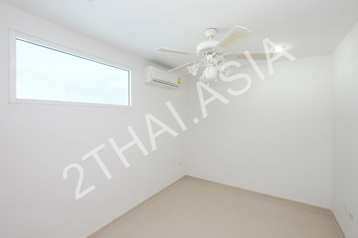 Jomtien Beach Mountain 2, Pattaya, Jomtien - photo, price, location map