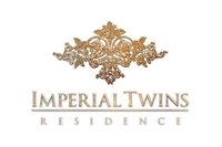 Imperial Twins Residence - new project in Pratamnak area