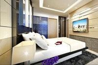 Golden Tulip Residence Pattaya