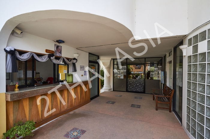 Casa Espana , Pattaya, Pratumnak - photo, price, location map
